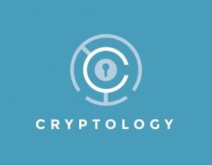 Cryptology Brand Logo